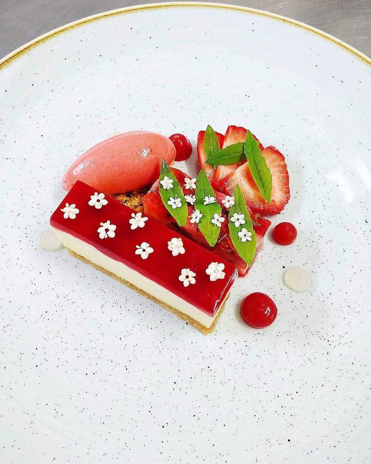 IMG_20200606_102956_786[69715]strawberries